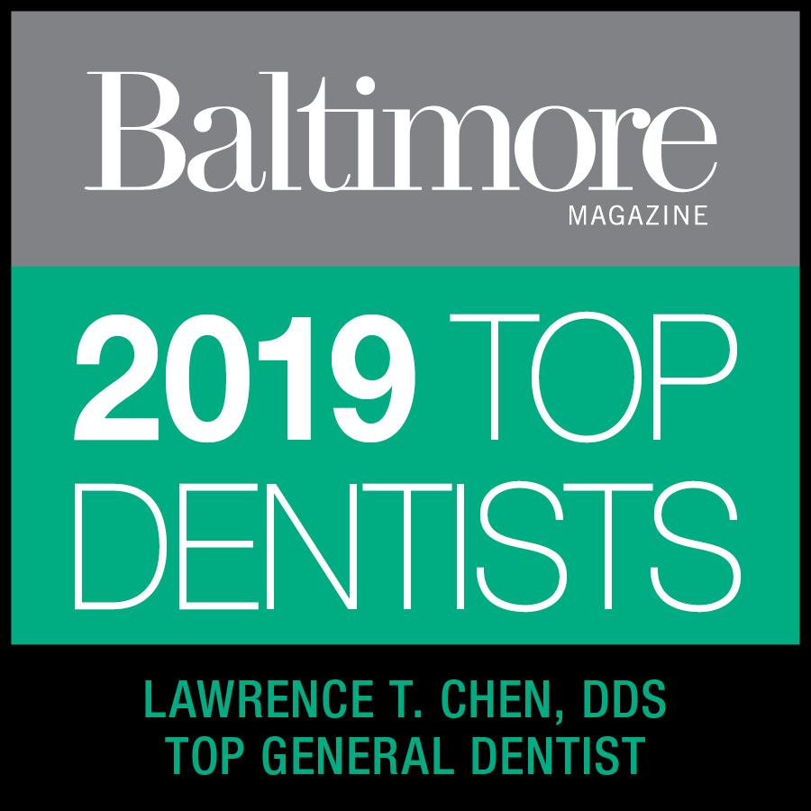 Baltimore Dentist Dentist In Baltimore Baltimore City